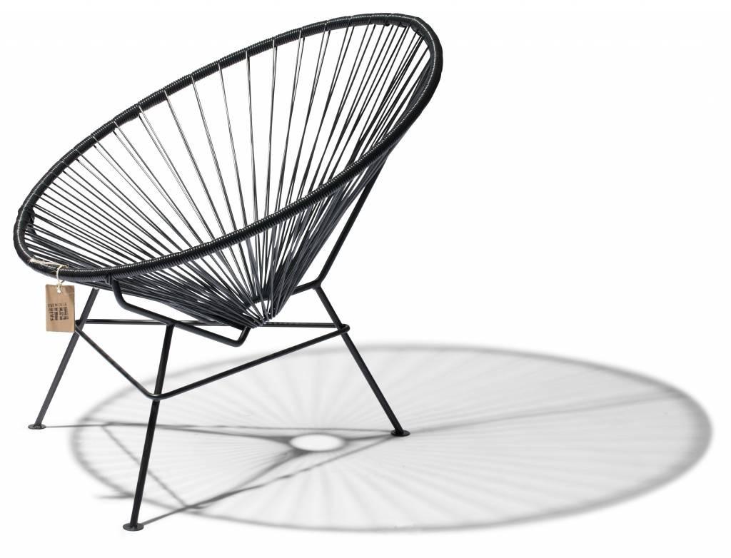 condesa-chair-black-handmade-black-frame