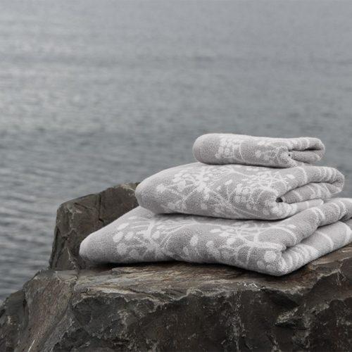 handkl-gardv-gr-stort2-500x500