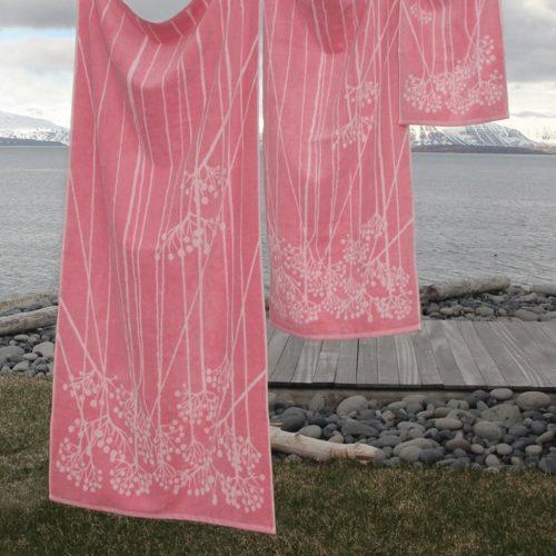 handkl-gardv-pink2-500x500
