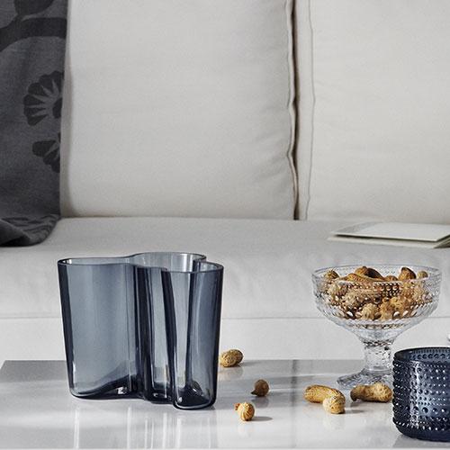 iittala-aalto-rain-vases-40