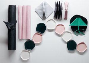 Iittala-X-Issey-Miyake-Home-Collection-1