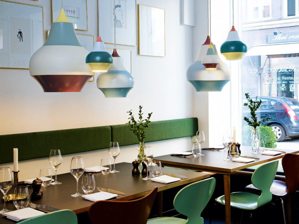 Louis-Poulsen-Cirque-Pendant-Light-restaurant-1
