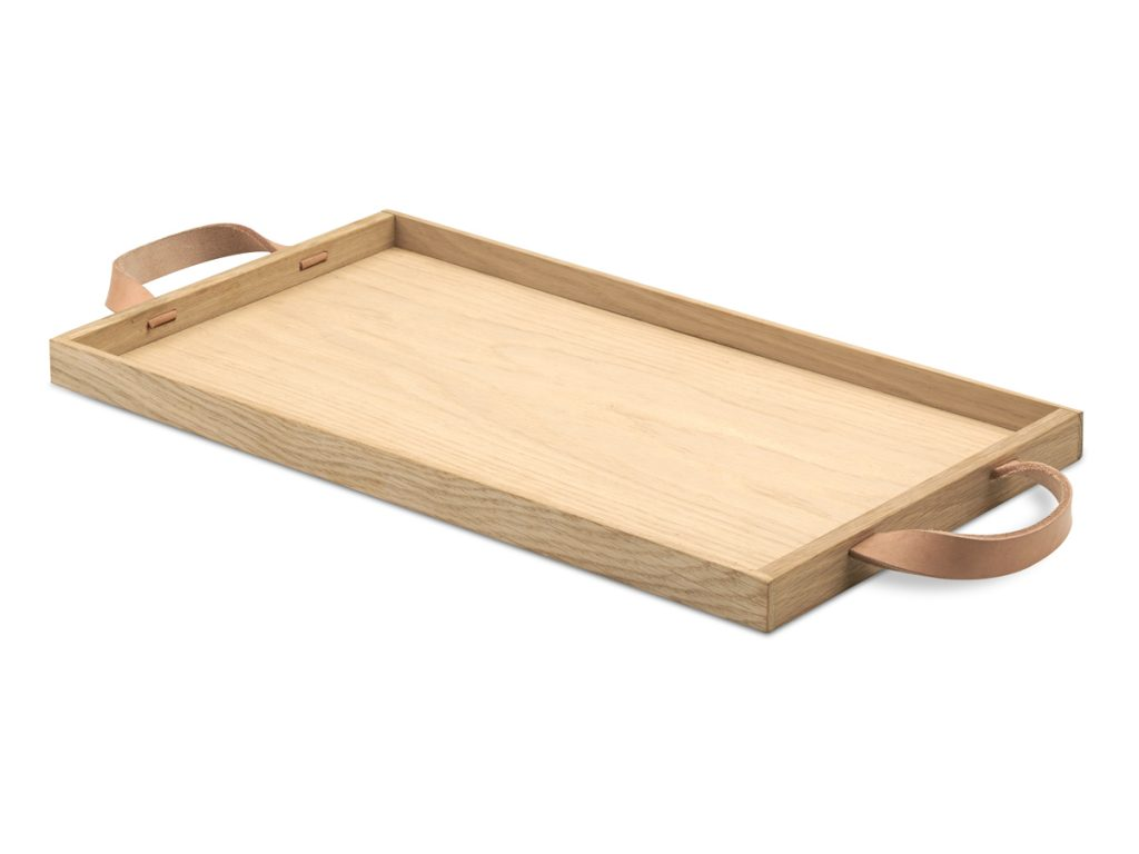 skagerak-norr-tray