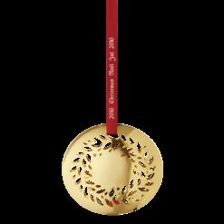 2016-christmas-mobile-magnolia-wreath-gold-plated-1