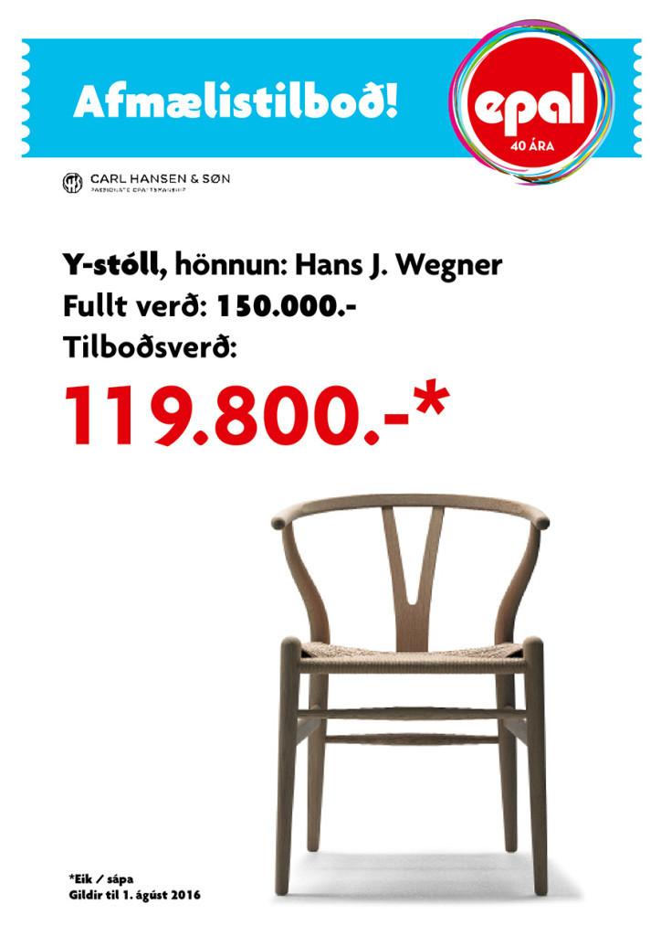 afm-Ystóll-724x1024