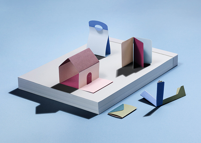 normann-copenhagen-stationary-brand-launch-scandinavian-product-design-news_dezeen_1568_13