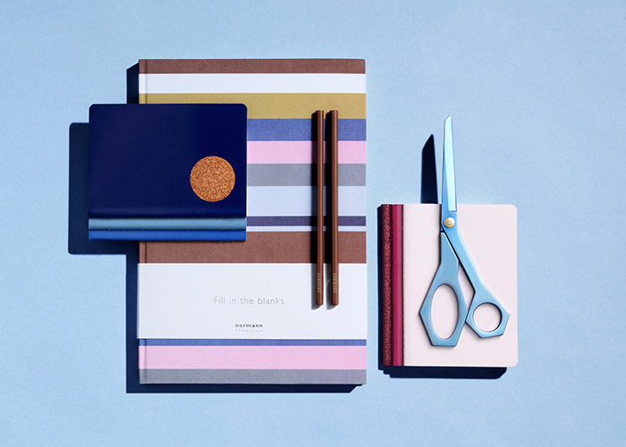 normann-copenhagen-stationary-brand-launch-scandinavian-product-design-news_dezeen_1568_19