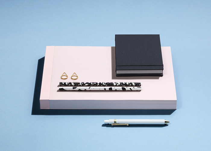 normann-copenhagen-stationary-brand-launch-scandinavian-product-design-news_dezeen_1568_2
