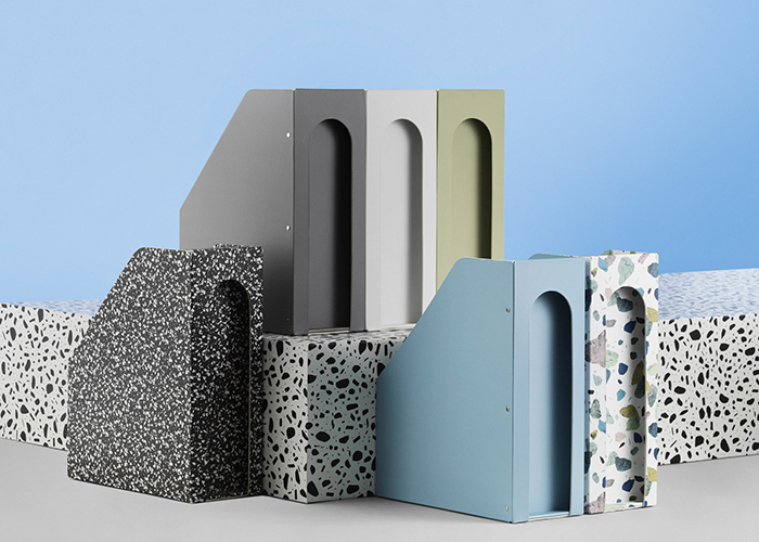 normann-copenhagen-stationary-brand-launch-scandinavian-product-design-news_dezeen_1568_21