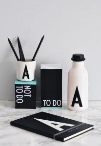 Design-Letters-Friends-17