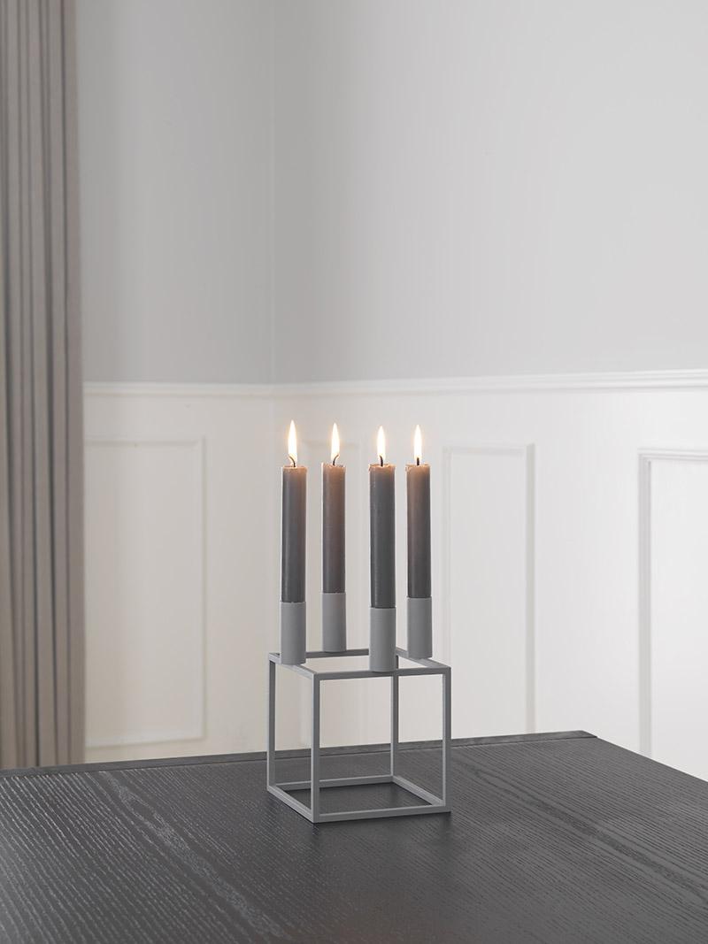 kubus epal. Black Bedroom Furniture Sets. Home Design Ideas
