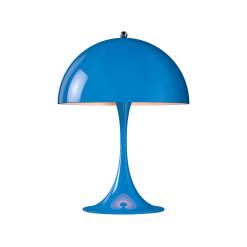 Louis Poulsen Panthella MINI blue Product Image