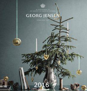 gj-weihnachten-2016