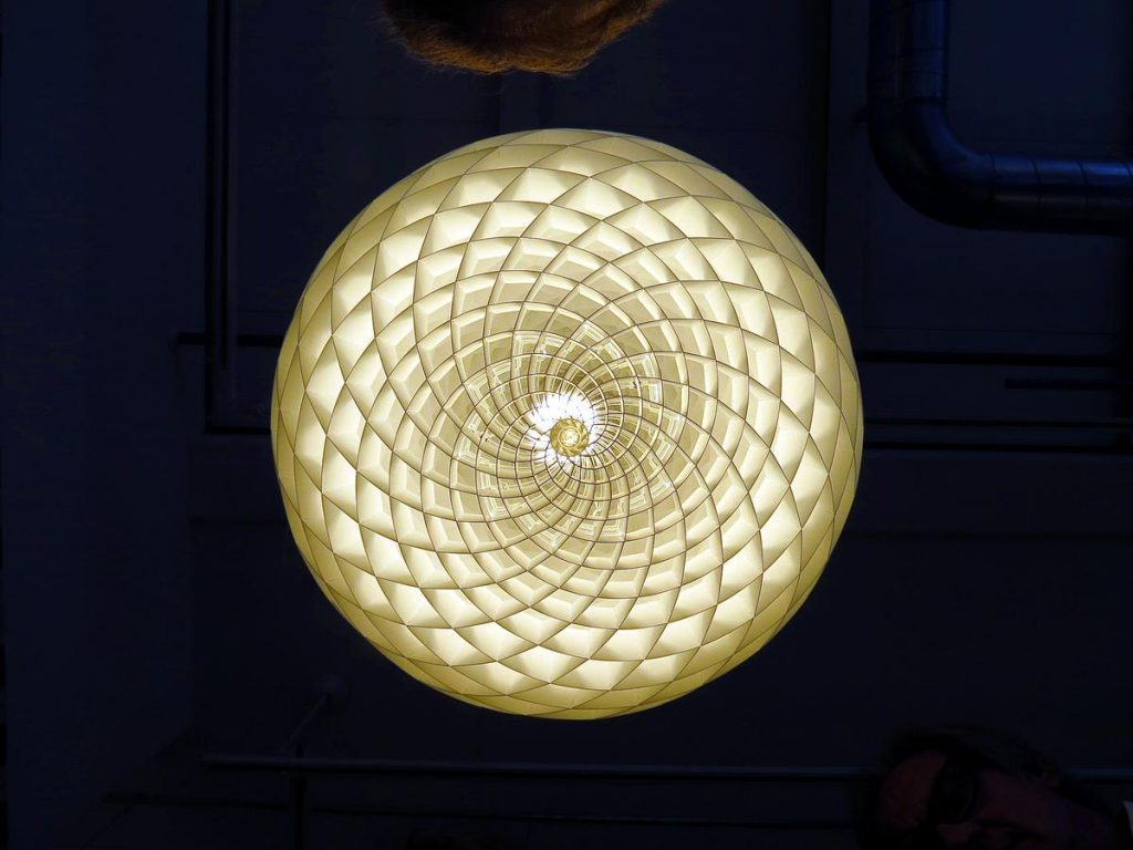 louis-poulsen-ambiente-patera-01_zoom