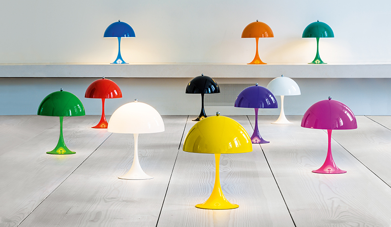 panthella-mini-designed-by-verner-panton-for-louis-poulsen