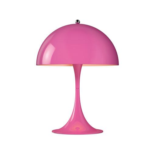 Louis Poulsen Panthella MINI pink Product Image