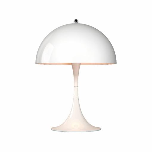 Louis Poulsen Panthella MINI white Product Image