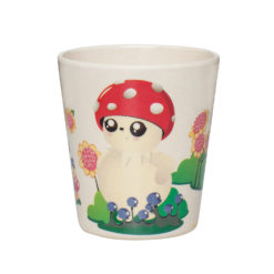 bubble_bamboocup_front-1
