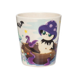 gloomy_bamboocup_front
