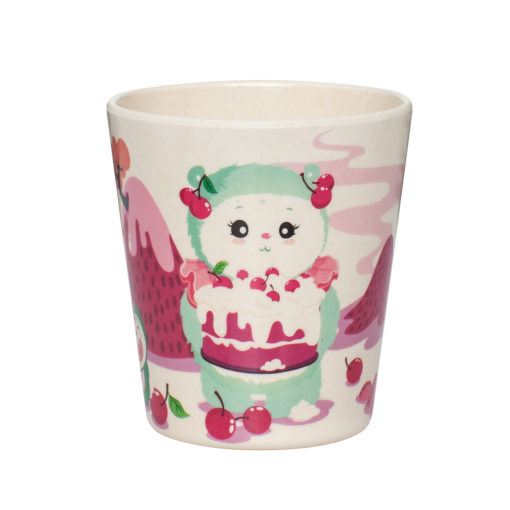 missmaddy_bamboocup_front