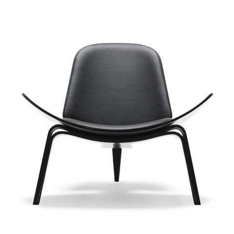 carlhansen_ch07_blackedition_thor301_large