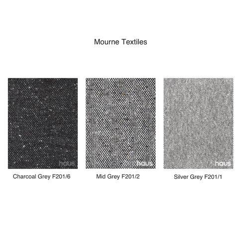 mourne_textiles_chs_black_edition_4dba3d9f-59da-4b43-b573-96d110d8a1a8_large