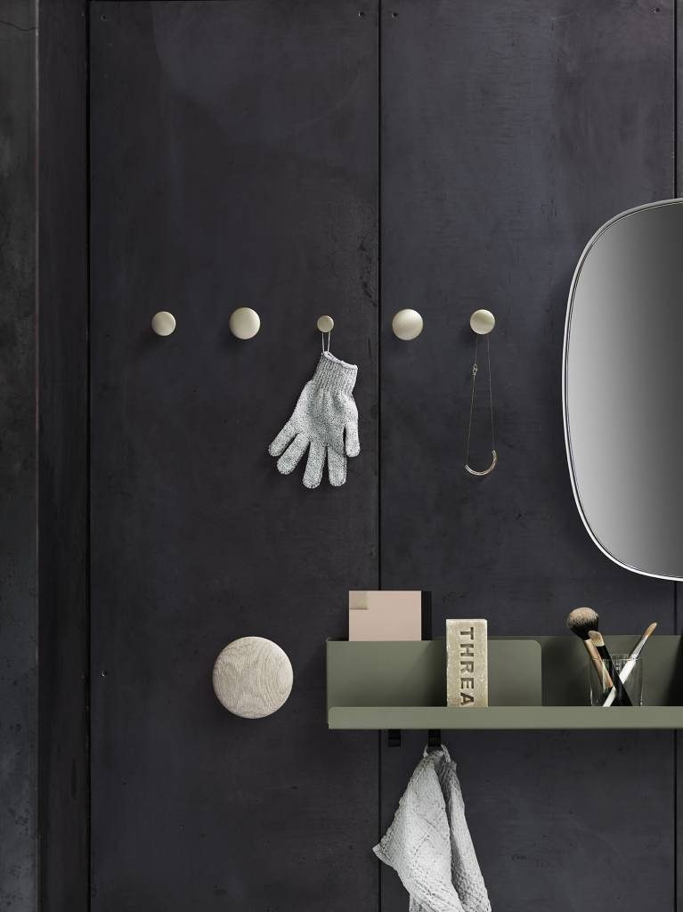 muuto-design-the-dots-metal
