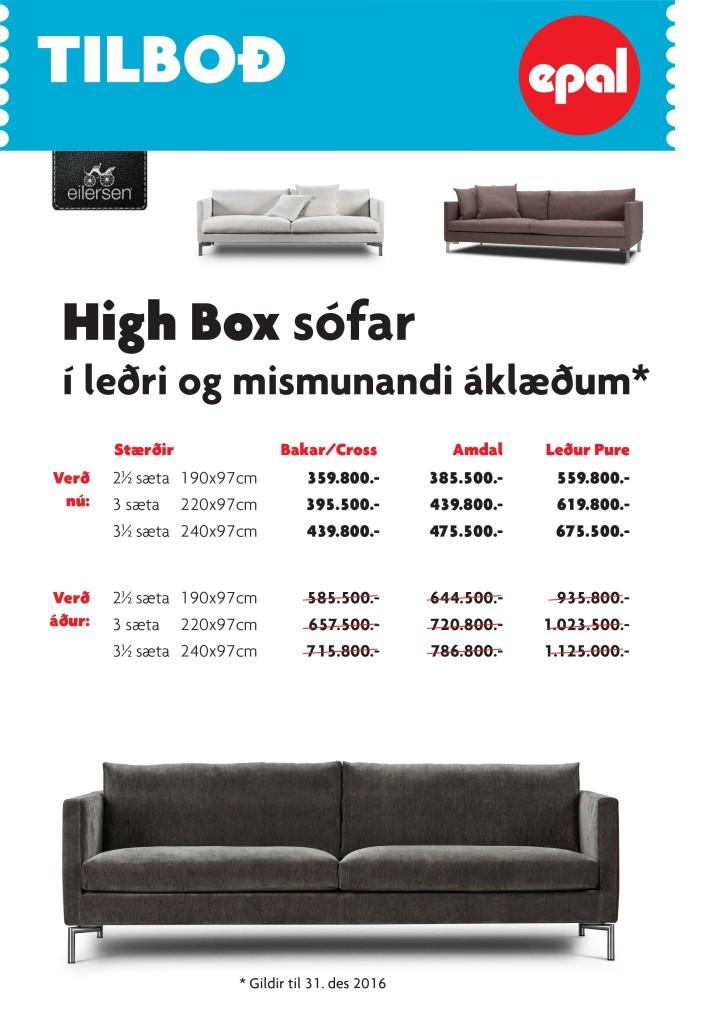 tilbod-highbox