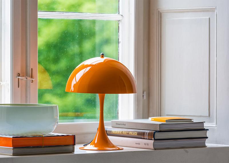 orange-panthella-mini-by-louis-poulsen