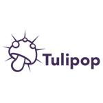 Tulipop