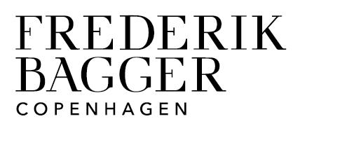 Frederik Bagger