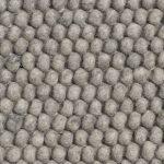 Motta PEAS 170x240 medium grey