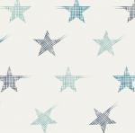 Aqua-Star