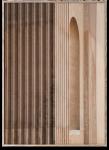 Plakat NEOCLASSIC IV 50x70