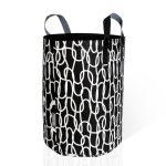 Karfa/Home Bag LOOPS L