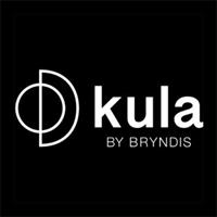 Kula by Bryndís