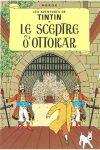 Plakat 2 - SCEPTRE D OTTOKAR