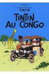Plakat 22 - CONGO