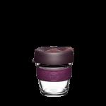 Ferðamál BREW XS 177ml, vínrautt