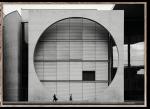 Plakat BERLIN 50x70
