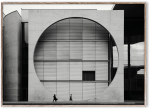 Plakat BERLIN 30x40