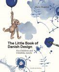 Bók The Little Book of Danish Design