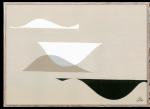 Plakat MUSIC 01 50x70