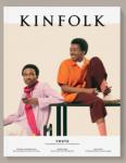 Tímarit KINFOLK Volume 39