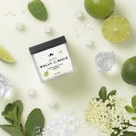 Hlaup Mojito Elderflower with Lime/Mint