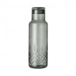Flaska m/loki CRISPY DARK L 1L