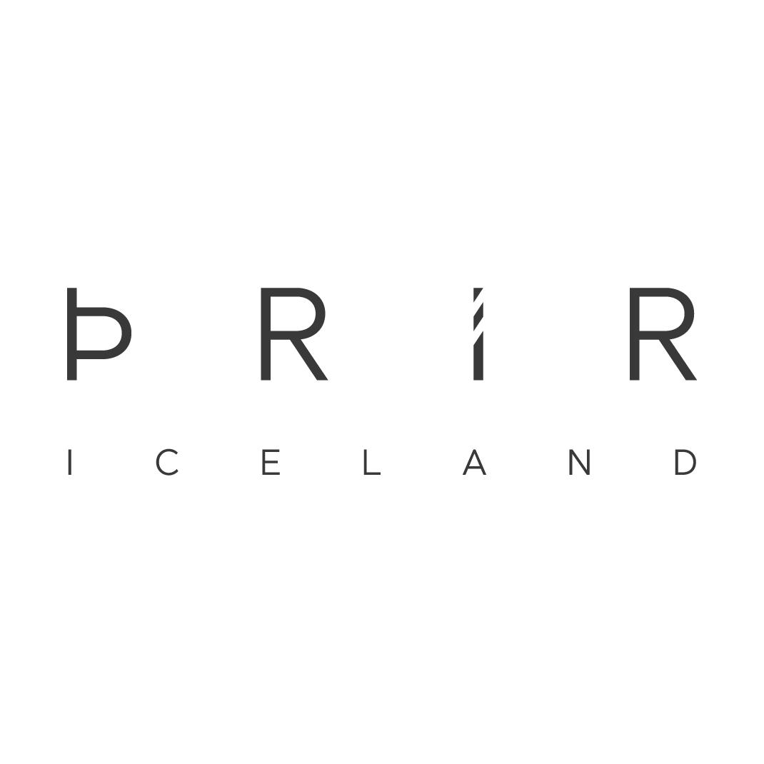 Þrír Iceland