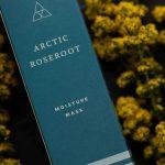 Rakamaski Arctic Roseroot Moisture 75ml